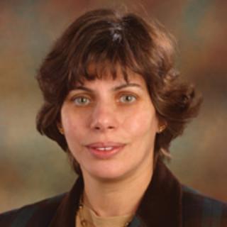 Soheir Boshra, MD