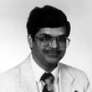 Suresh Mishra, MD