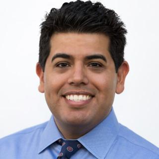 Manuel Nava, MD