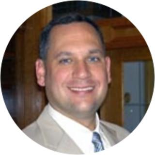 Jeffrey Karlik, MD
