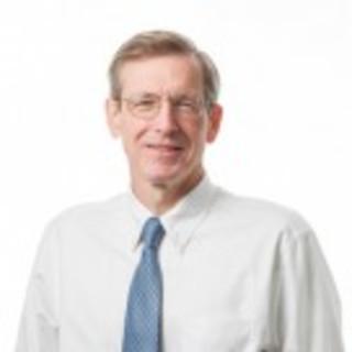 Carey Ziemer, MD