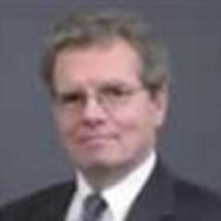 Eugene Corbett Jr., MD