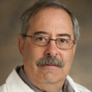 Peter Brier, MD