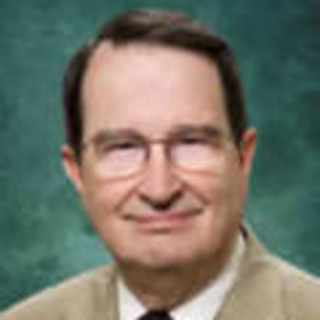 Michael Stephens, MD