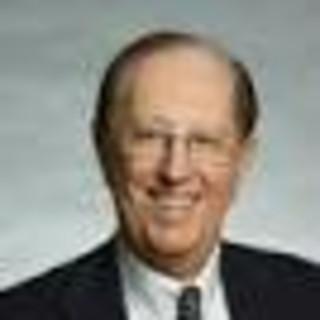 Marvin Frogel, MD