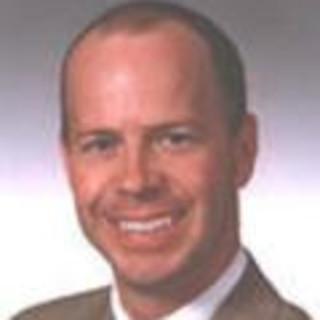 Charles Bogie III, MD