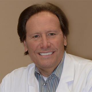 William Scherger, MD