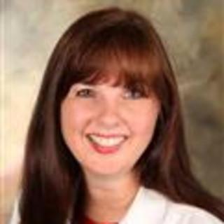 Shannon Wipf, MD