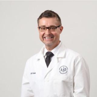 Alfred Knable Jr., MD