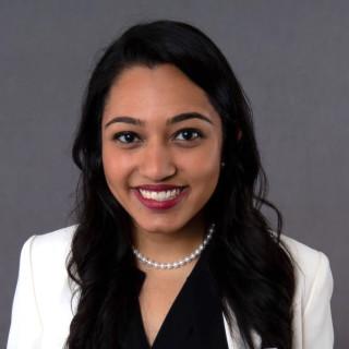 Natasha Kesav, MD