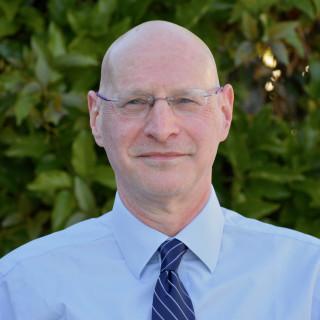 Howard Gershenfeld, MD