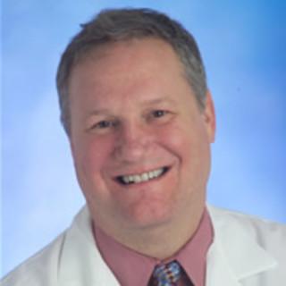 Robert Marshall, MD