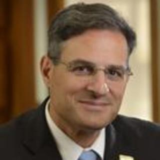 Robert DiPaola, MD
