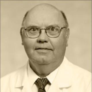 Gary Lieskovsky, MD