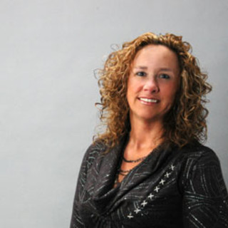 Tonya Pfister, PA