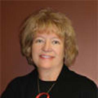 Jacqi Lambert, MD
