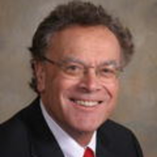 Robert Maltz, MD