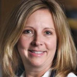 Julie Bruns, PA