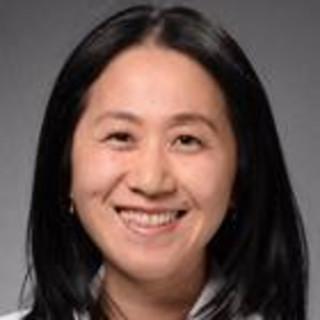 Ying (Hua) Jura, MD