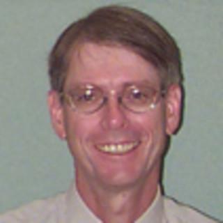 Douglas Carter, MD