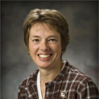 Kay Balink, MD