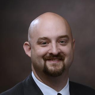 Heath Mackley, MD
