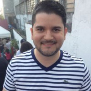 Ronald Yglesias, MD