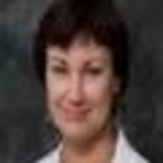 Zygfryd Szeja, MD