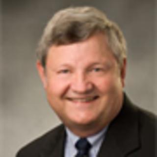 Mark Monson, MD