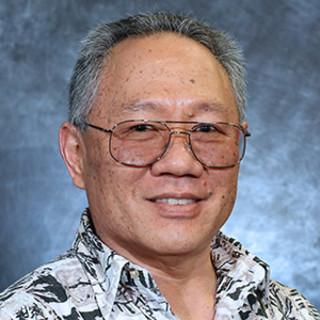 Douglas Yamashita, MD