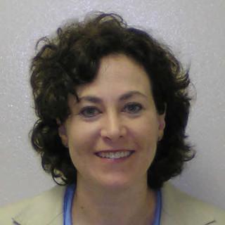 Sandra Block, MD