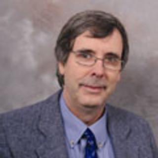 Thomas Sullivan, MD
