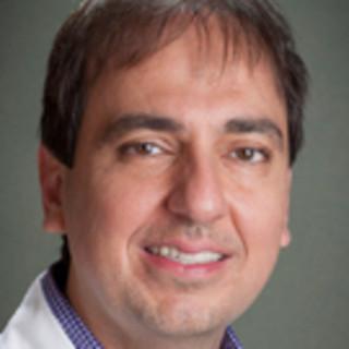 Samer Taj-Eldin, MD