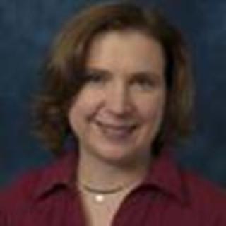 Deborah Neitsch, MD