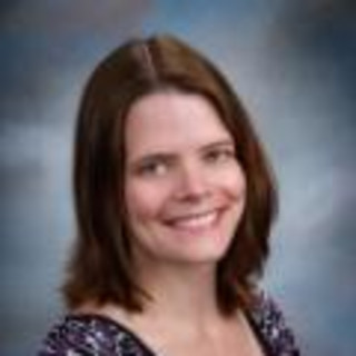 Jill (Mcclure) Mcclean, MD