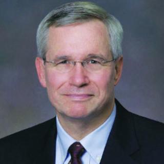 James Gajewski, MD
