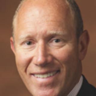 Daniel Valaik, MD