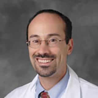 Joseph Hoegler, MD