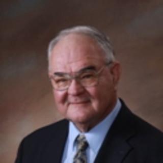 John Hey III, MD