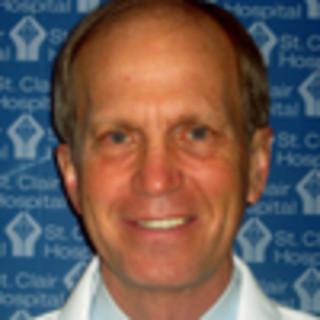 David Horvath, MD