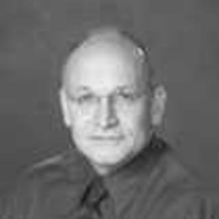 Jeffrey Wolfson, MD