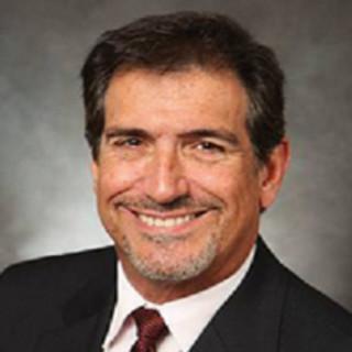 Gary Brazina, MD