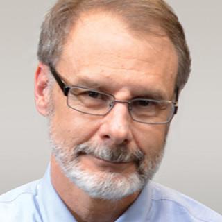 Keith Vanoosterhout, MD