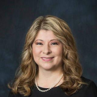 Charlotte Gurule, MD