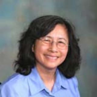 Lucille Len, MD