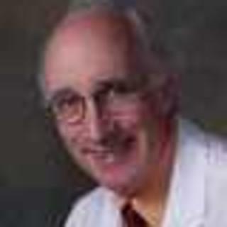 Dennis Welch, MD