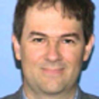 David Albracht, MD