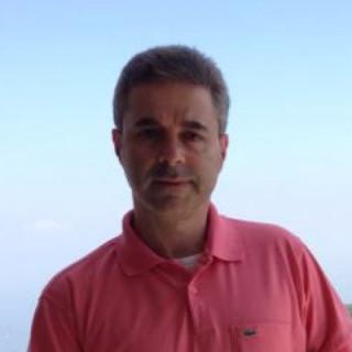 Naji Karam, MD