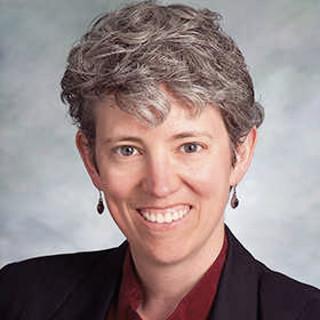 Lisa Kern, MD