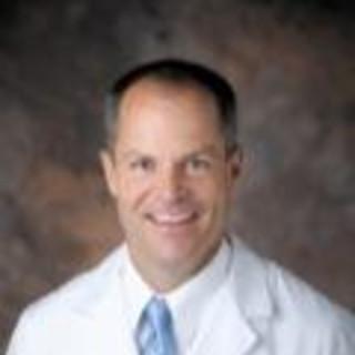 Mark Tracy, MD